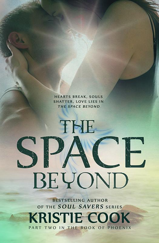 TheSpaceBeyondEbooksm