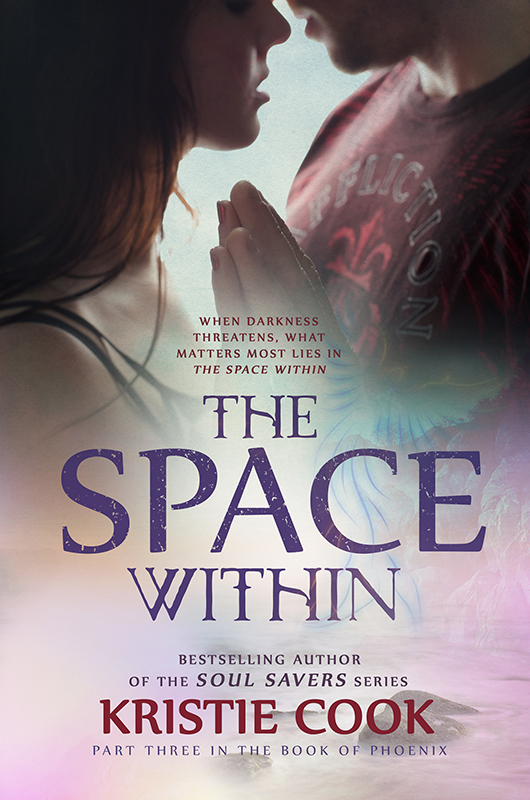 TheSpaceWithinEbooksm