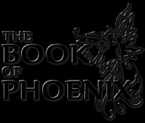 bop-logo